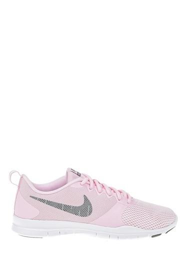 Nike Flex Essential Pembe